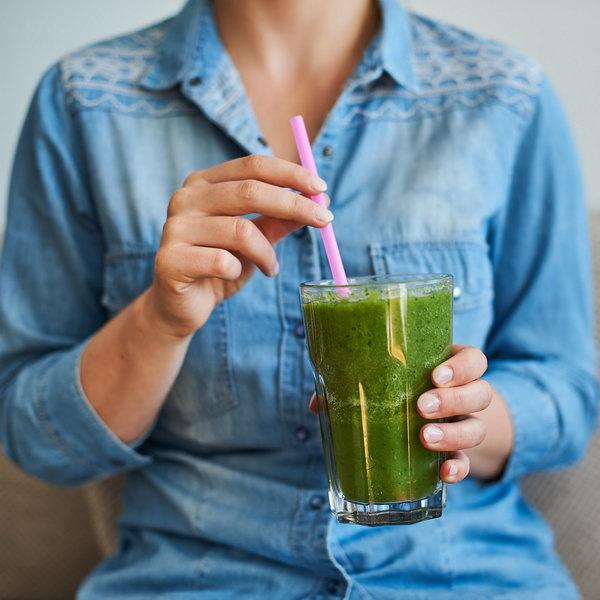 Da li znate kako pića utiču na vaše zube?